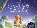twinkly-twinkly-bedtime-book