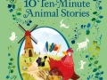 10-minutes-animal-stories