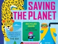100-things-to-know-saving-planet-earth