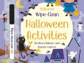 4.-wc-halloween-activities