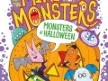 billy-and-the-monsters-halloween