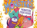 billy-monsters-moves-house