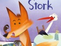 fox-and-the-stork