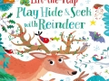 play-hide-and-seek-with-reindeer