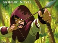 robin-hood-graphics