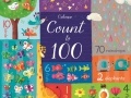 count-to-100