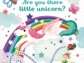 are-you-there-little-unicorn