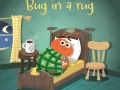 bug-in-the-rug