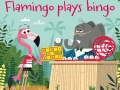flamingo-plays-bingo