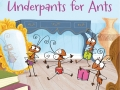 underpants-for-ants