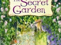 picture_book_secret_garden