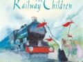 railway-children-picture-book