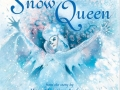 snow-queen-picture-book