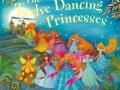 twelve-dancing-princesses-picture-book