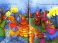 twelve-dancing-princesses3