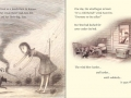 wizard-of-oz-picture-book1