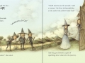 wizard-of-oz-picture-book2