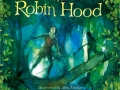 9781409583189-picture-book-robin-hood
