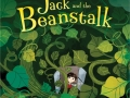 9781409593485-pic-jack-and-the-beanstalk