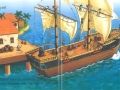 on-a-pirate-ship1