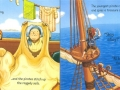on-a-pirate-ship2
