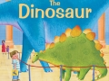 picture-book-the-dinosaur