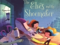 the-elves-and-the-shoesmaker