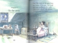 A Little Princess2