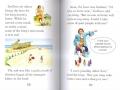Gulliver's Travels2