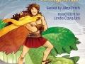 Hercules the World's Strongest Man
