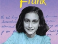 anne-frank-cover-copy