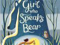 the-girl-who-speaks-bear
