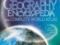 geography-encyclopedia