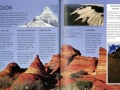 geography-encyclopedia3