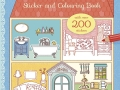 9781409597490-dolls-house-sticker-and-colouring-book