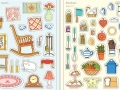 9781409597490-dolls-house-sticker-and-colouring-book3