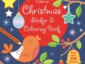 christmas st.&colbook