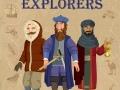 sd explorers