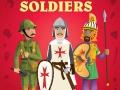 sd knights&soldier