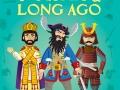 sd pirates& long ago