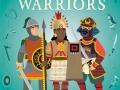 sd warriors