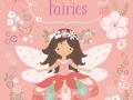 little sdd fairy