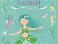 little sdd mermaids