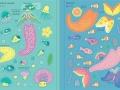 little sdd mermaids3