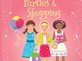 sdd parties&shopping