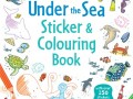 under-the-sea-sticker-and-colouring