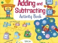 9781409598657-adding-and-subtracting