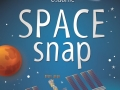 9781474923828-space-snap