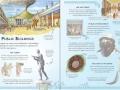 pompeii sb1