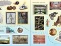 pompeii sb3